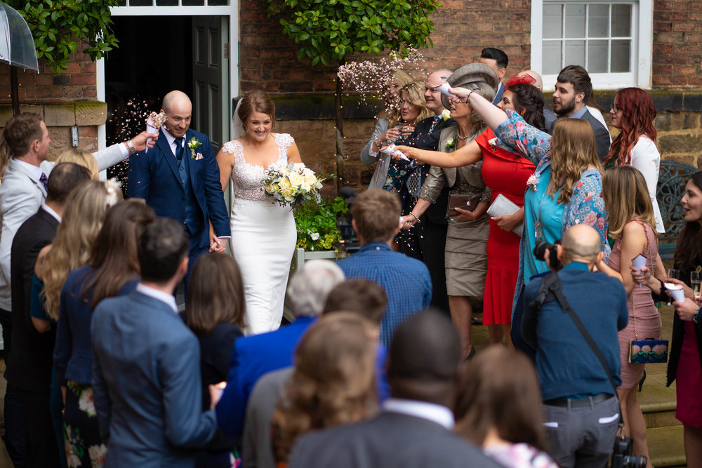West_Mill_Darley_Abbey_Nick_Labrum_Photo_Emma&Martin_Nick-265.jpg