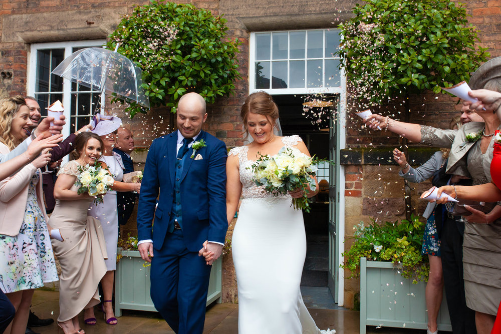West_Mill_Darley_Abbey_Nick_Labrum_Photo_Emma&Martin_Nick-272.jpg