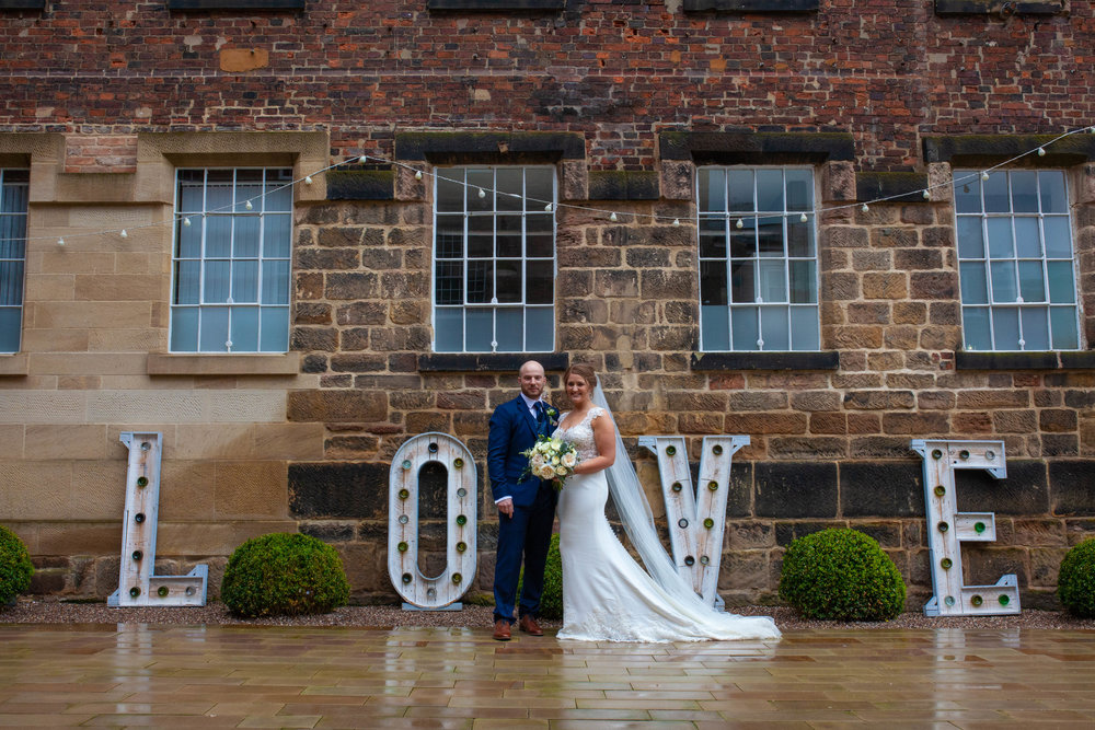 West_Mill_Darley_Abbey_Nick_Labrum_Photo_Emma&Martin_Nick-317.jpg