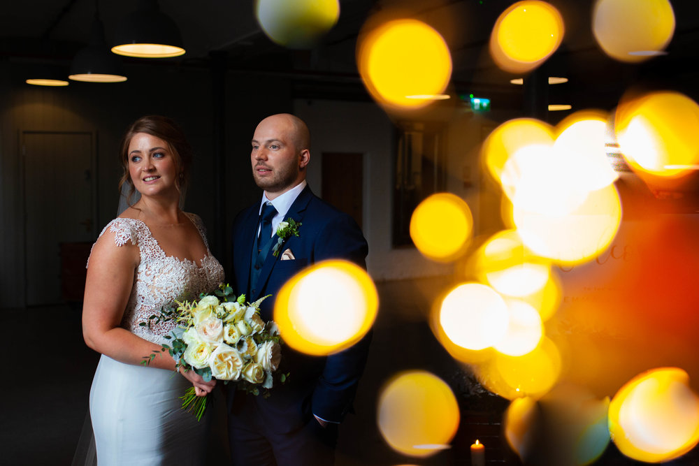 West_Mill_Darley_Abbey_Nick_Labrum_Photo_Emma&Martin_Nick-485.jpg