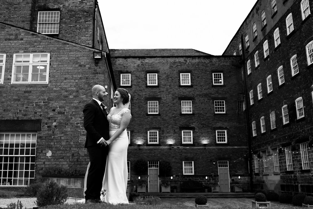 West_Mill_Darley_Abbey_Nick_Labrum_Photo_Emma&Martin_Nick_black&white-623.jpg