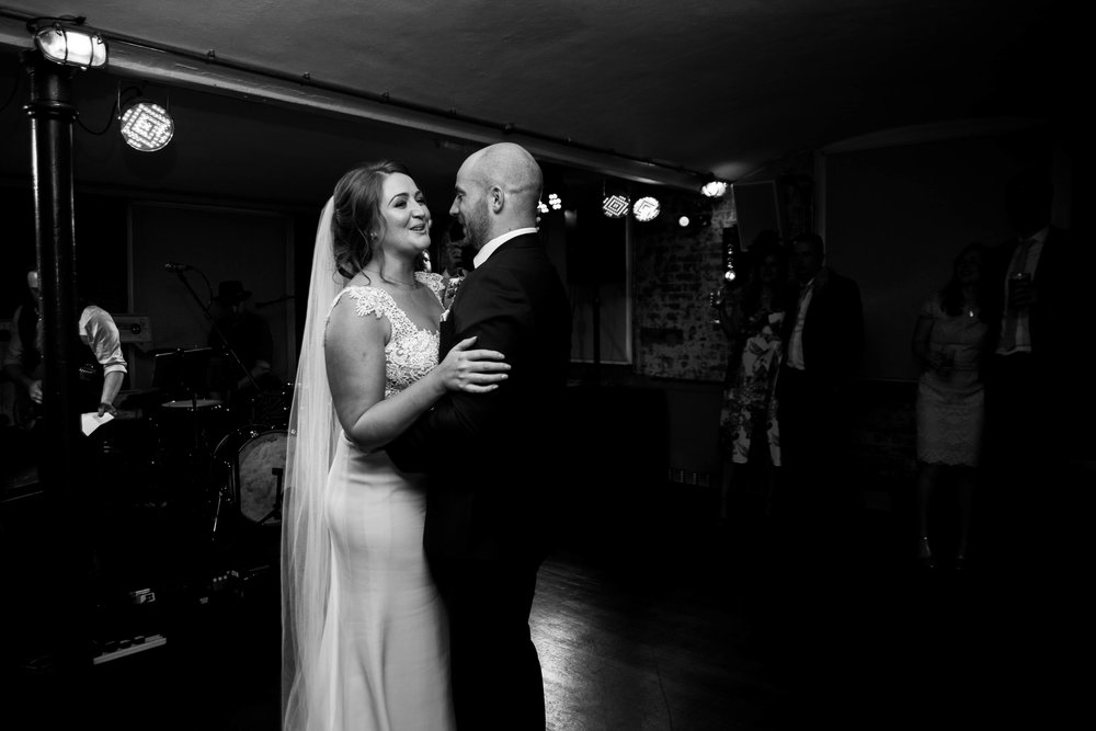 West_Mill_Darley_Abbey_Nick_Labrum_Photo_Emma&Martin_Nick_black&white-642.jpg