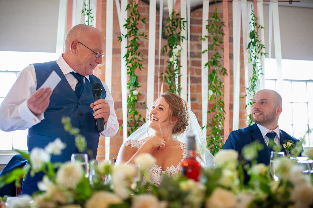 West_Mill_Darley_Abbey_Nick_Labrum_Photo_Emma&Martin_Nick-509.jpg