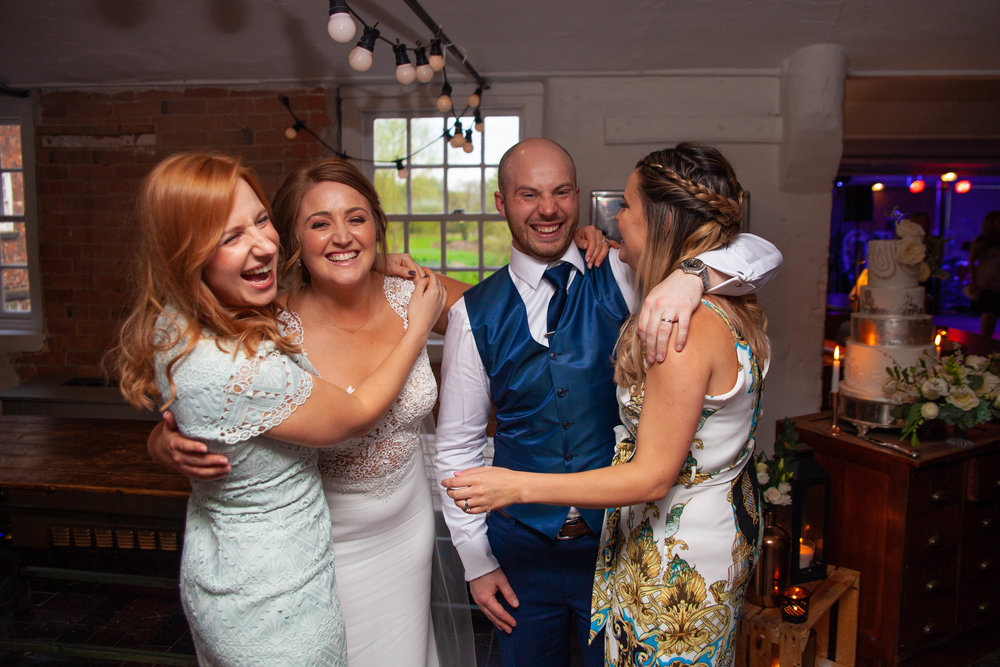 West_Mill_Darley_Abbey_Nick_Labrum_Photo_Emma&Martin_Nick-606.jpg