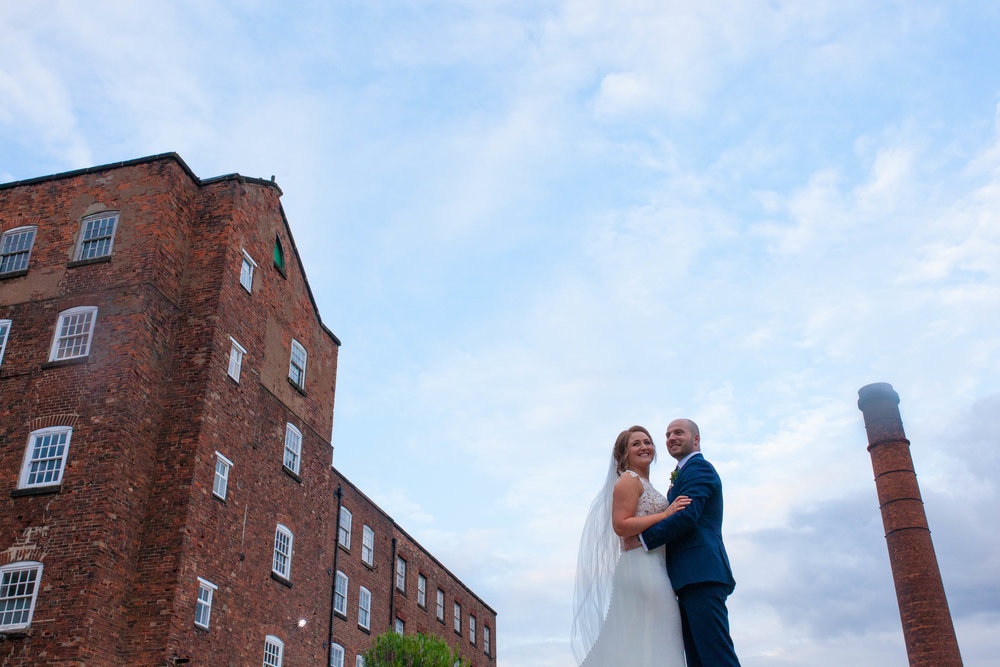 West_Mill_Darley_Abbey_Nick_Labrum_Photo_Emma&Martin_Nick-617.jpg