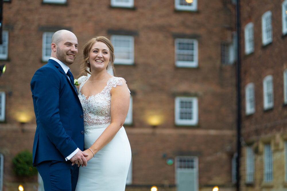West_Mill_Darley_Abbey_Nick_Labrum_Photo_Emma&Martin_Nick-622.jpg