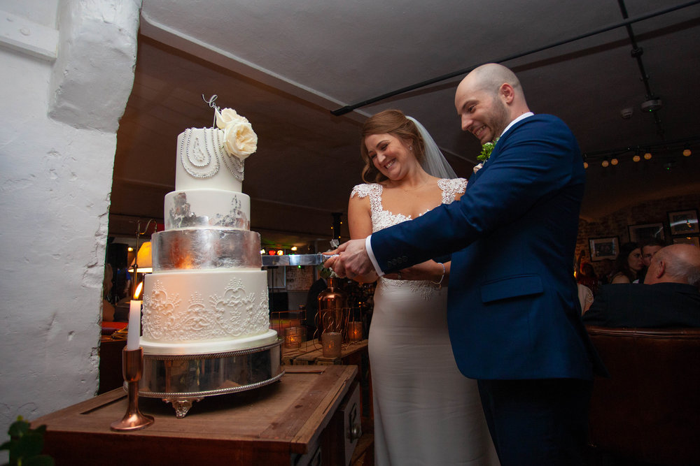 West_Mill_Darley_Abbey_Nick_Labrum_Photo_Emma&Martin_Nick-634.jpg