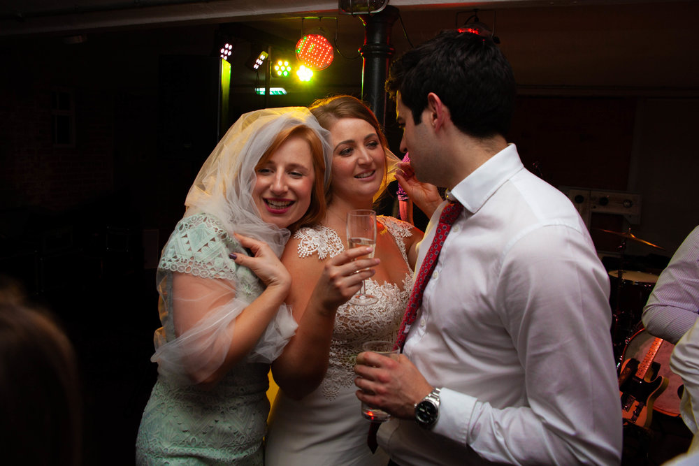 West_Mill_Darley_Abbey_Nick_Labrum_Photo_Emma&Martin_Nick-677.jpg