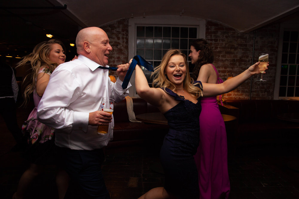 West_Mill_Darley_Abbey_Nick_Labrum_Photo_Emma&Martin_Nick-700.jpg