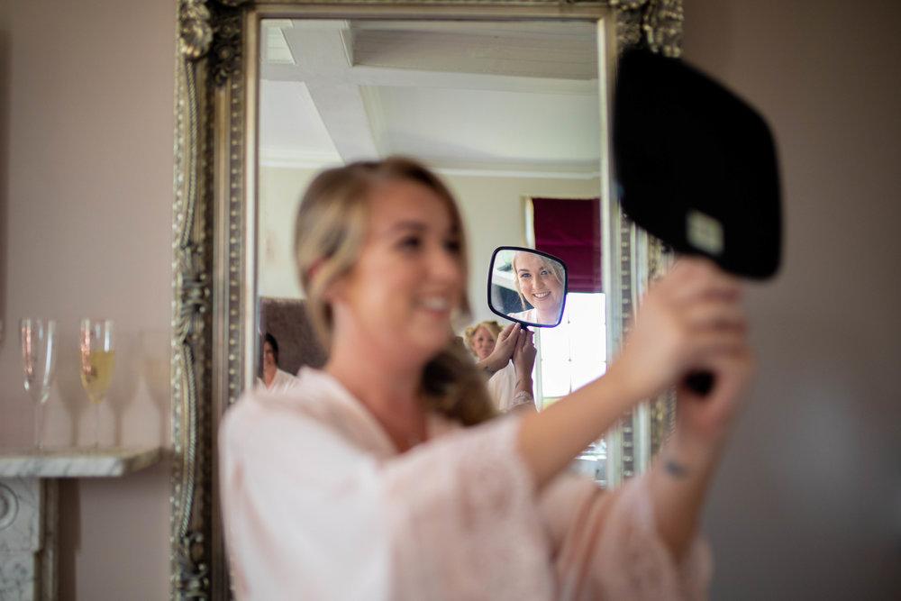 Barton_Hall_Hotel_Nick_Labrum_Photo_Steph&James-49.jpg