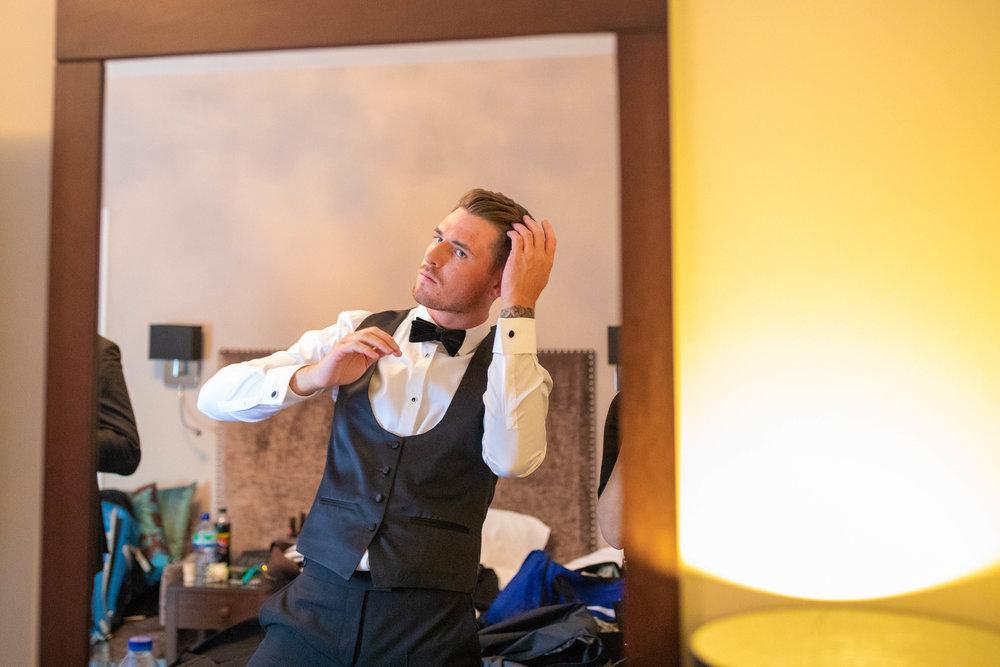 Barton_Hall_Hotel_Nick_Labrum_Photo_Steph&James-163.jpg