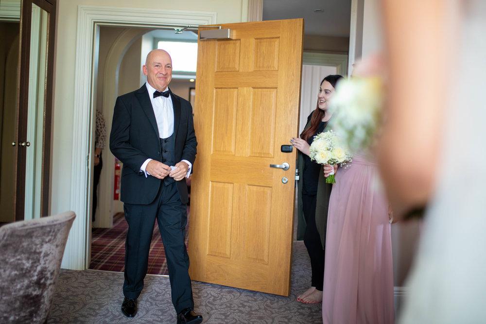 Barton_Hall_Hotel_Nick_Labrum_Photo_Steph&James-215.jpg