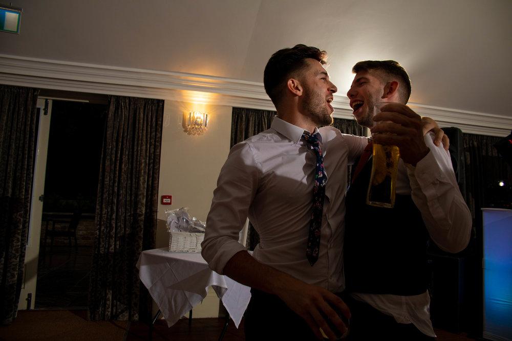 Barton_Hall_Hotel_Nick_Labrum_Photo_Steph&James-650.jpg