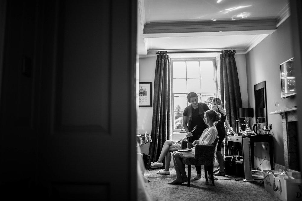 Barton_Hall_Hotel_Nick_Labrum_Photo_Steph&James_blackandwhite-25.jpg