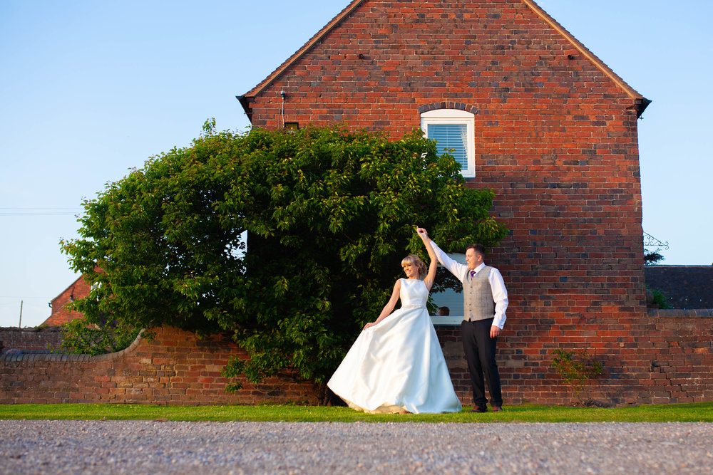 Blakelands_Country_House_Nick_Labrum_Photo_Becky&Andrew-526.jpg