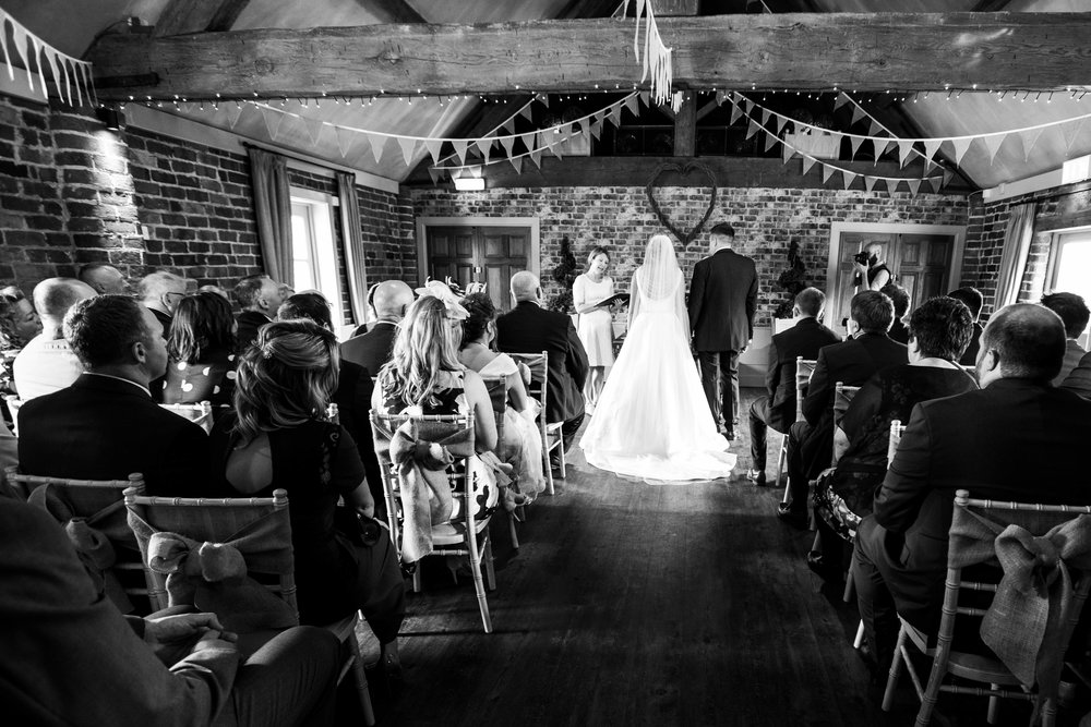 Blakelands_Country_House_Nick_Labrum_Photo_Becky&Andrew_blackandwhite-287.jpg