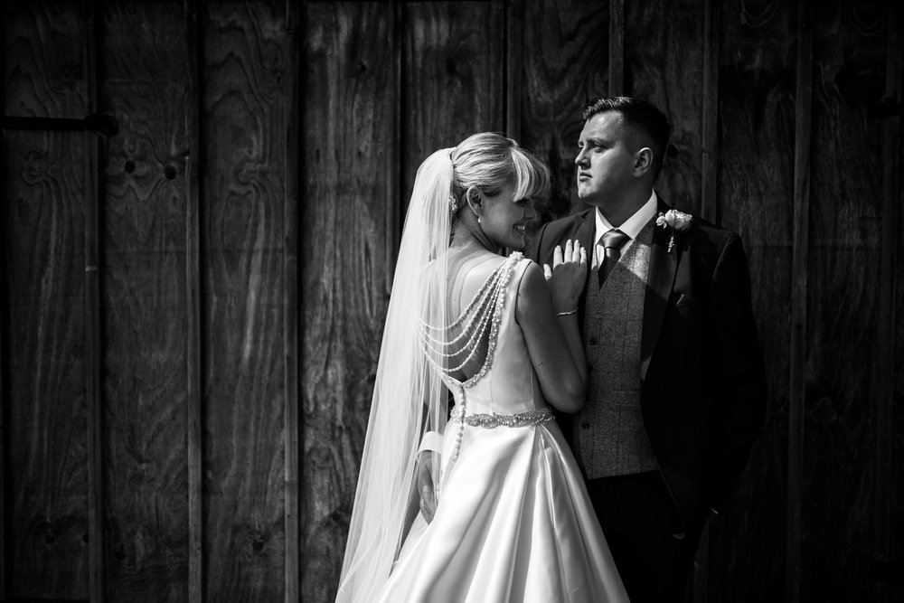Blakelands_Country_House_Nick_Labrum_Photo_Becky&Andrew_blackandwhite-318.jpg