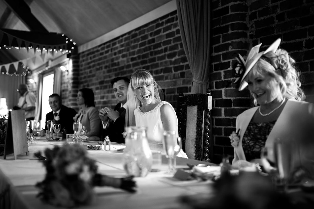 Blakelands_Country_House_Nick_Labrum_Photo_Becky&Andrew_blackandwhite-371.jpg
