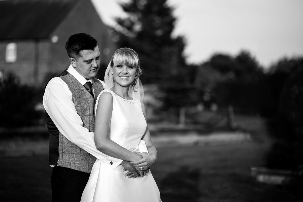 Blakelands_Country_House_Nick_Labrum_Photo_Becky&Andrew_blackandwhite-511.jpg
