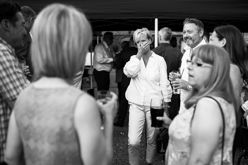 Blakelands_Country_House_Nick_Labrum_Photo_Becky&Andrew_blackandwhite-518.jpg
