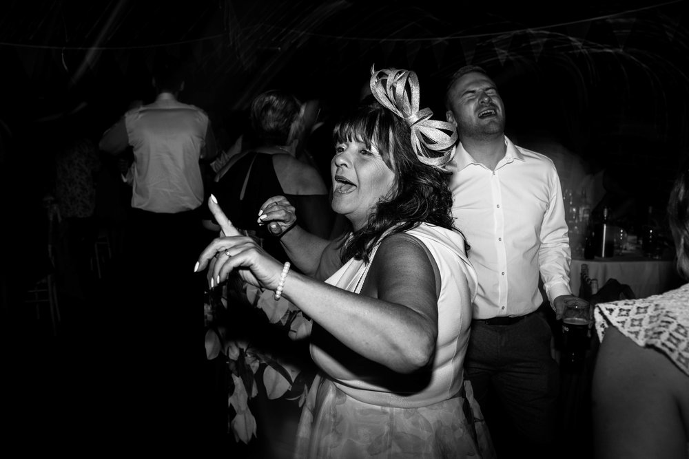 Blakelands_Country_House_Nick_Labrum_Photo_Becky&Andrew_blackandwhite-609.jpg