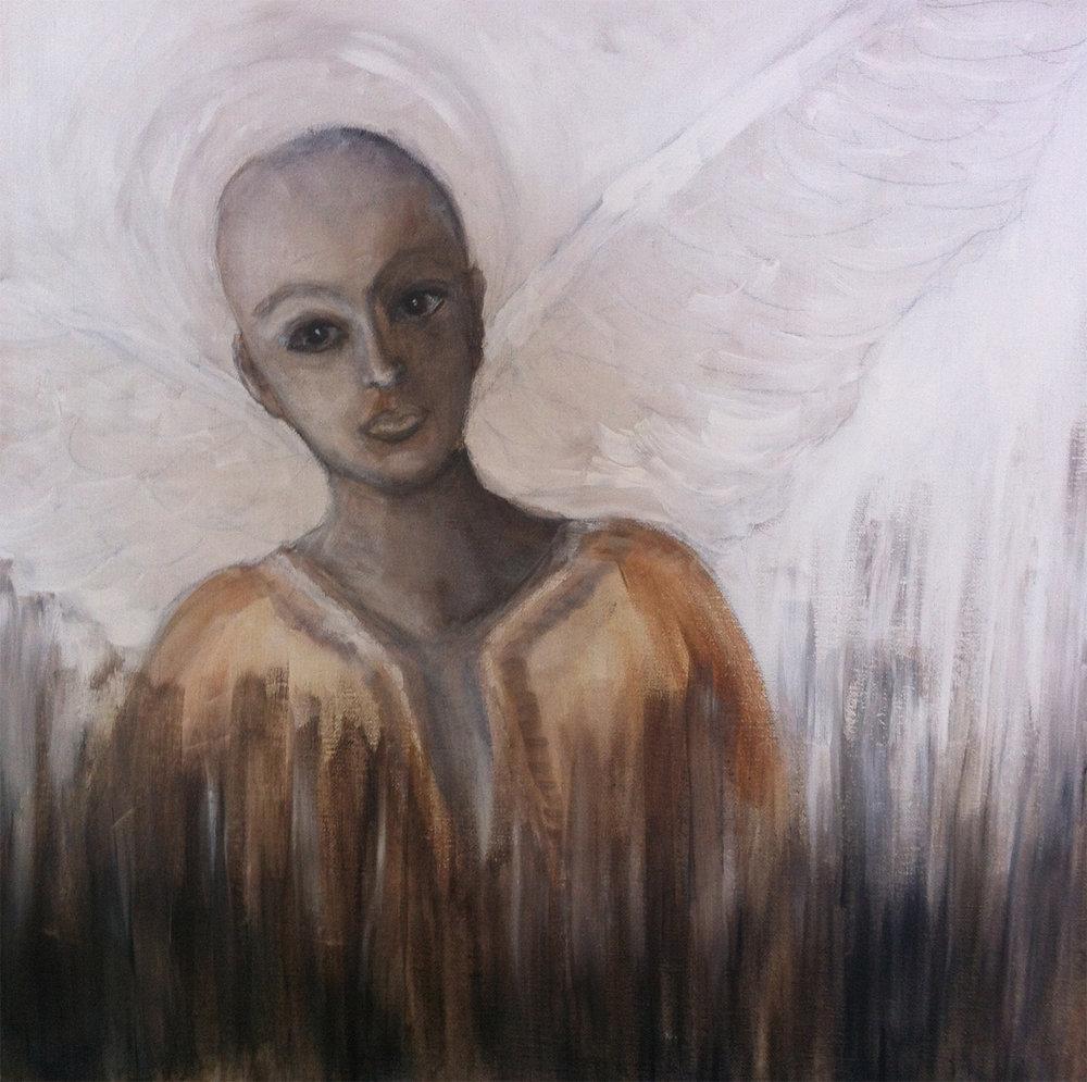 Engel.
