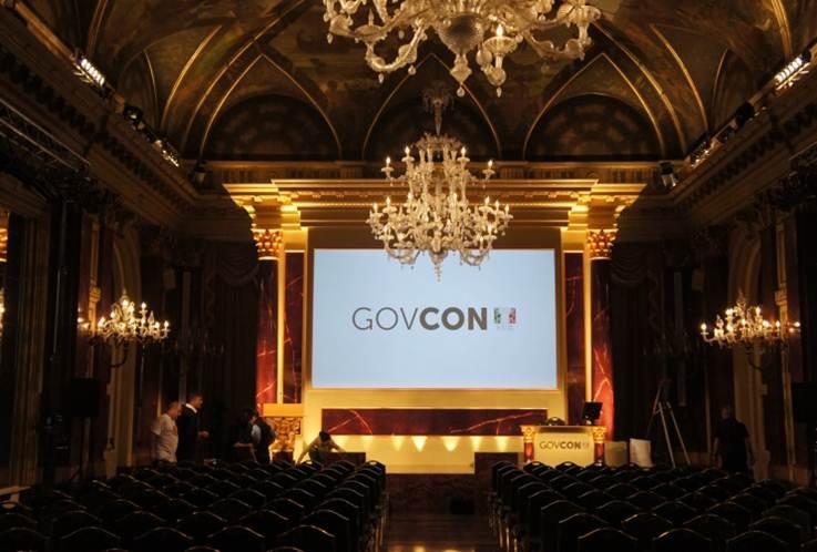 GovCon EUII Stage Photo 1.jpg