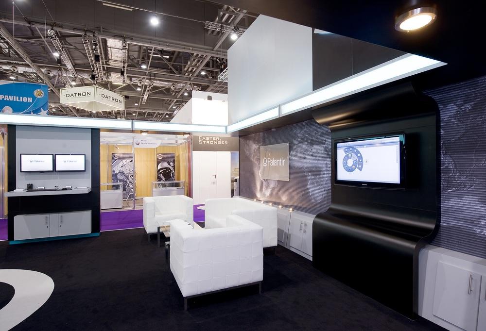 Booth Interior 2.jpg