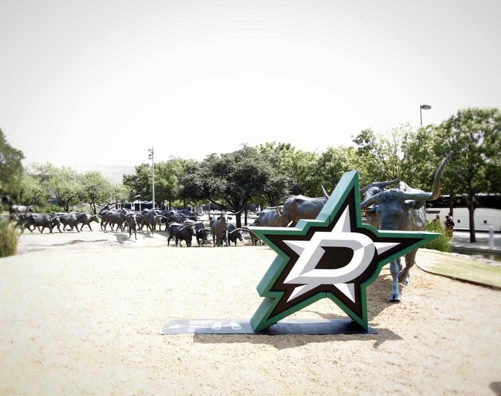 DS_3765.jpg