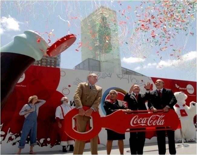 Coca Cola New World of Coke Bottle Opener.jpg