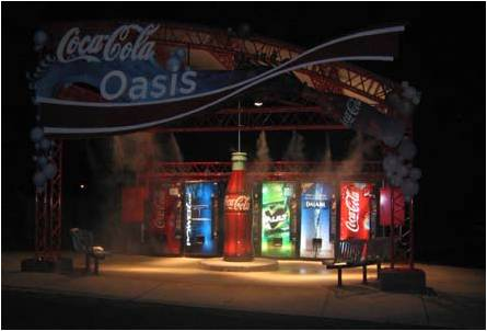 Coca Cola Oasis at Night with Mist.jpg