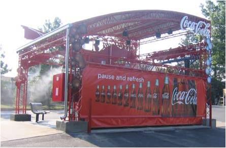 Coca Cola Oasis with Mist.jpg
