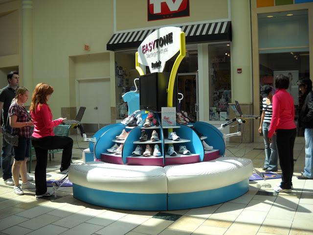 Florida Mall-5.26.10 043.JPG