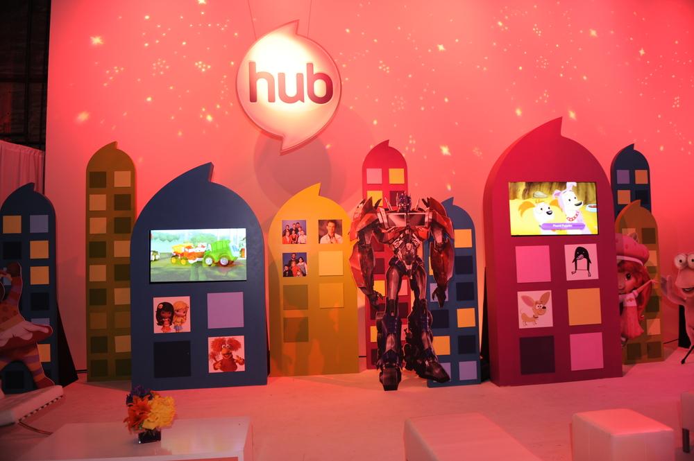 Hub 5.JPG