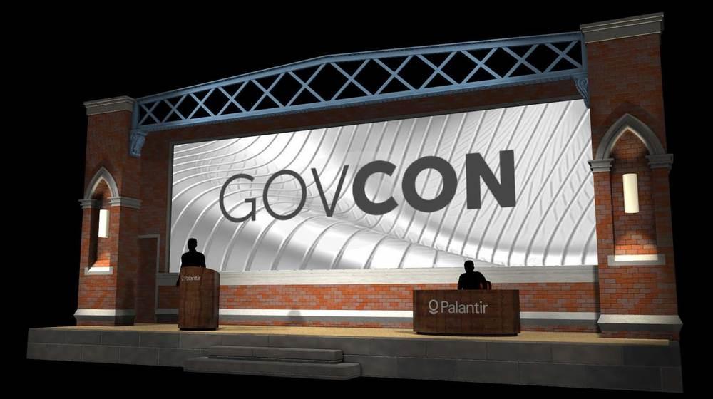 GovCon UK Stage Render.jpg