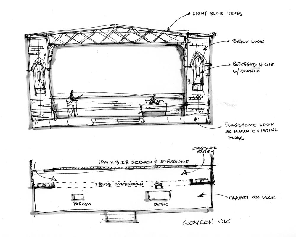 GovCon UK Stage Sketch.jpg