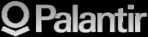 Palantir_Basic_Logo_Grey.png