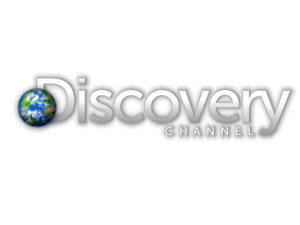 Discovery+-+400x300[1].png