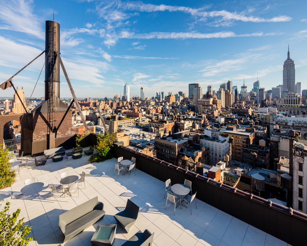 114 Fifth Rooftop-3883-Pano-2-2.jpg
