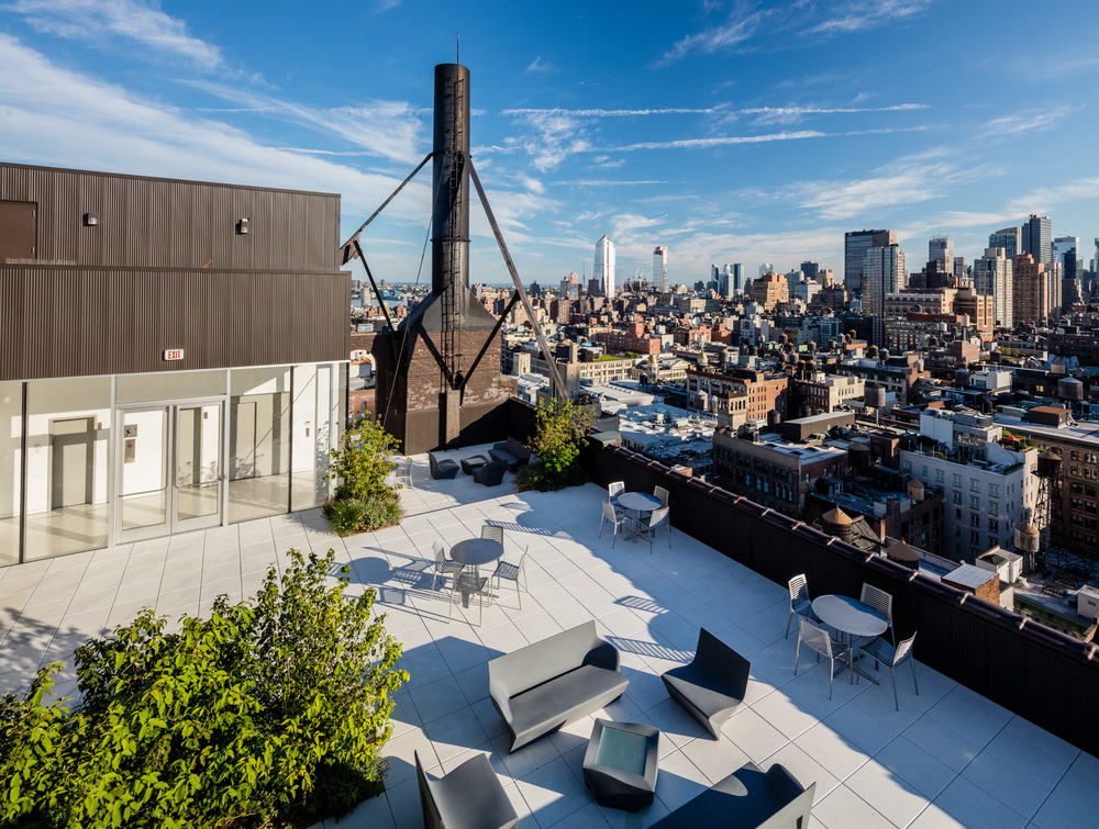 114 Fifth Rooftop-3877-Pano.jpg