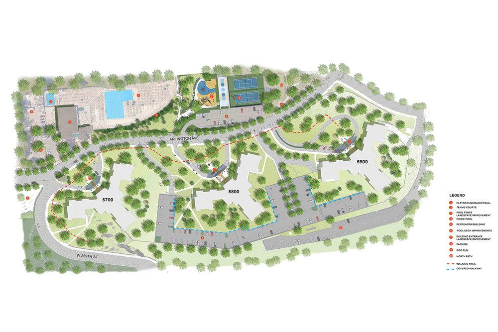 Site plan-02b.jpg