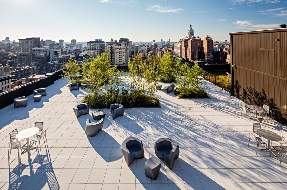 114 Fifth Rooftop-3873-Edit.jpg