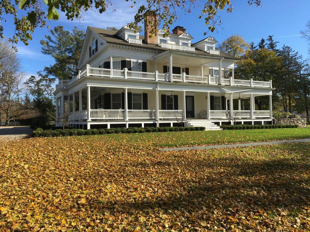 Sharon Residence.jpg