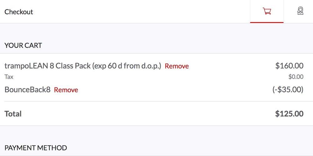bounceback8j.jpg
