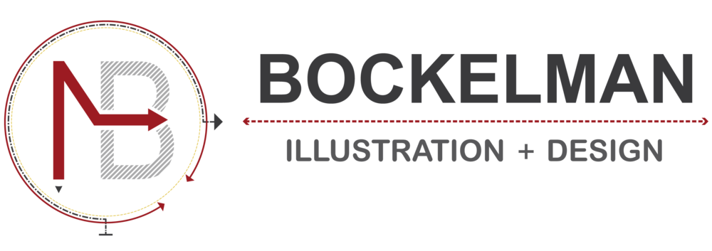 Bockelman Illustration