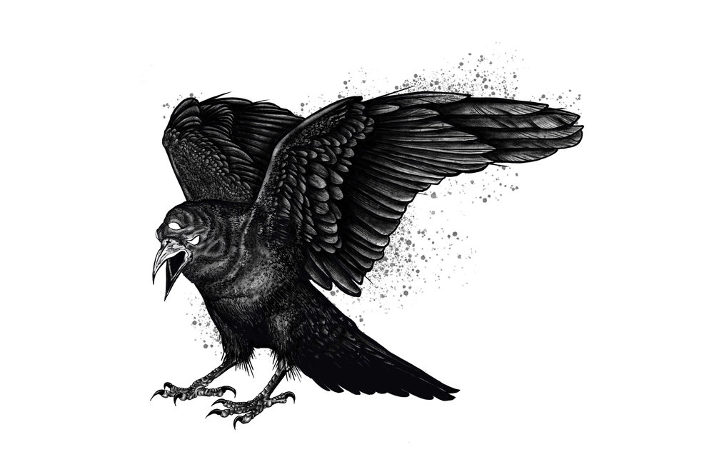 Three_Eyed_Raven11x17.jpg