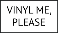 vmp-logo-200px.png