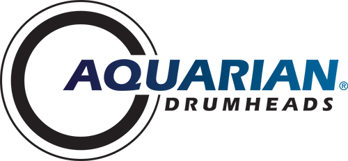 Aquarian-Grad.-6.1.10.jpg
