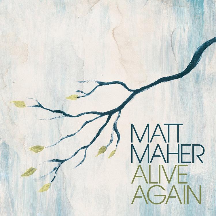 Resources Matt Maher