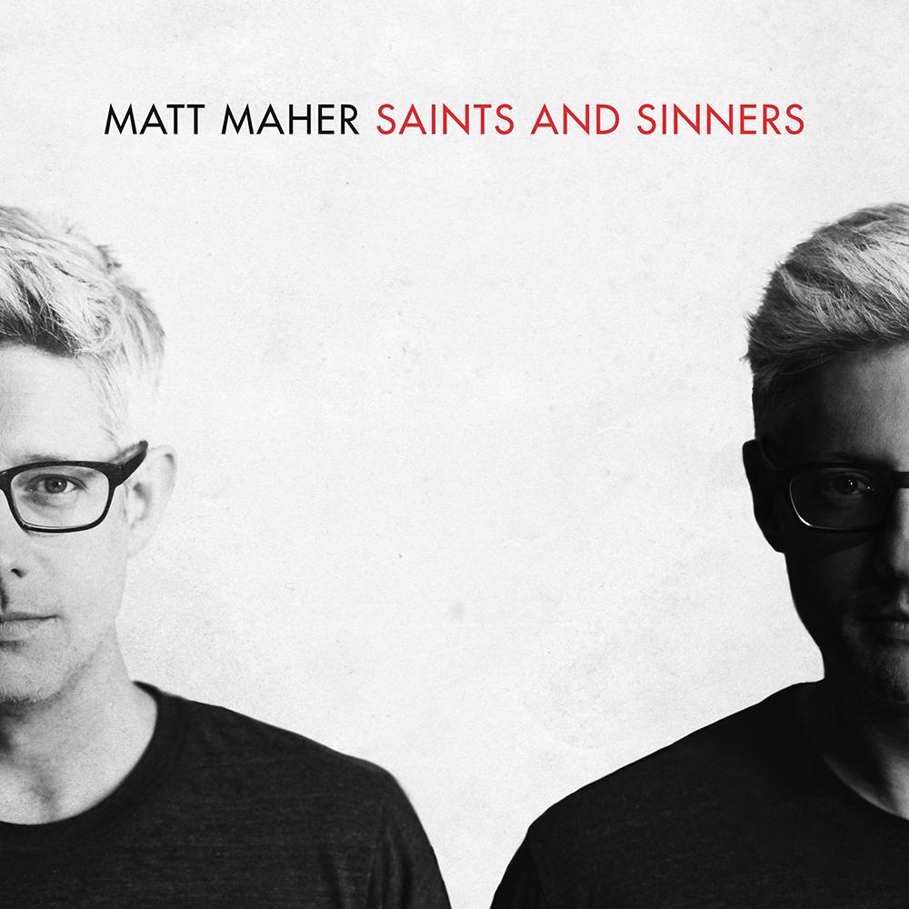 MattMaher_SaintsAndSinners_cvr-hi.jpg